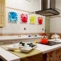 cocinaimg_5163