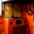 cocinaimg_5182