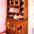cocinaimg_5296b