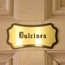 1 - Casa Rural Doña Elisa