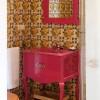 3 - Casa Rural Doña Elisa